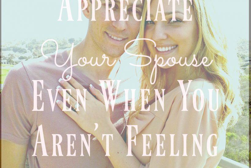 marriage self help