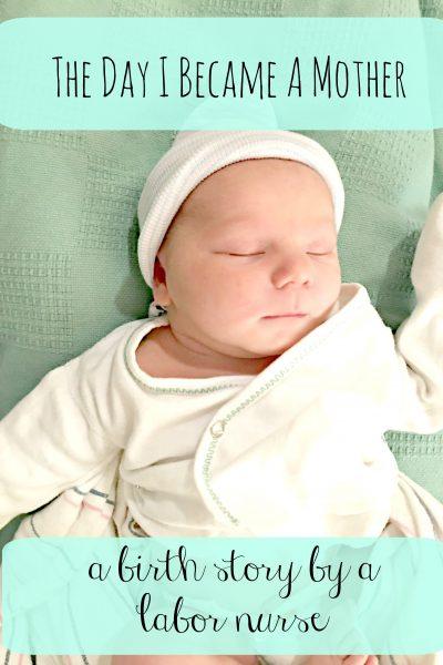 birth, newborn baby, normal delivery