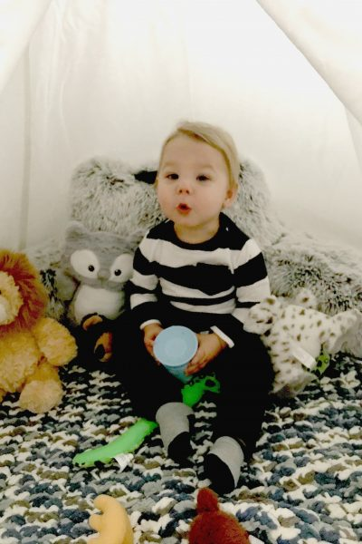 toddler toys, best toddler toys, best toys for a one year old