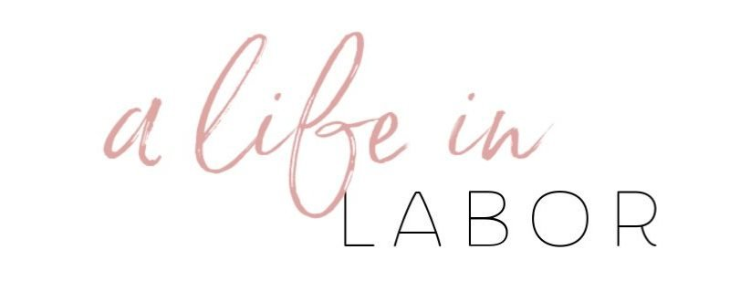 A Life In Labor